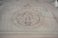 地蔵菩薩の梵字
